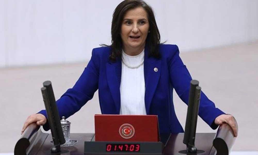 AKP milletvekili koronavirüse yakalandı