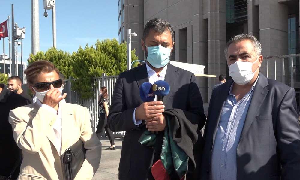 Alevilere hakaret eden doktorun yargılandığı davada yine karar çıkmadı