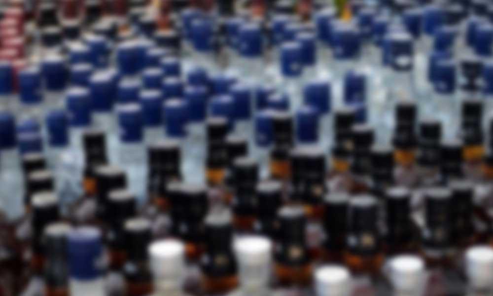 Sahte içki faciasında ölü sayısı artıyor: 1 haftada 57 kişi hayatını kaybetti