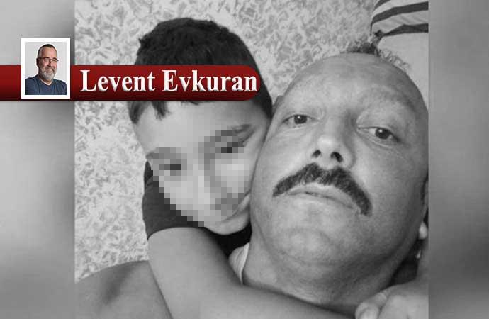 Yüz yüze eğitimi Çınar'ın babası anlatsın size
