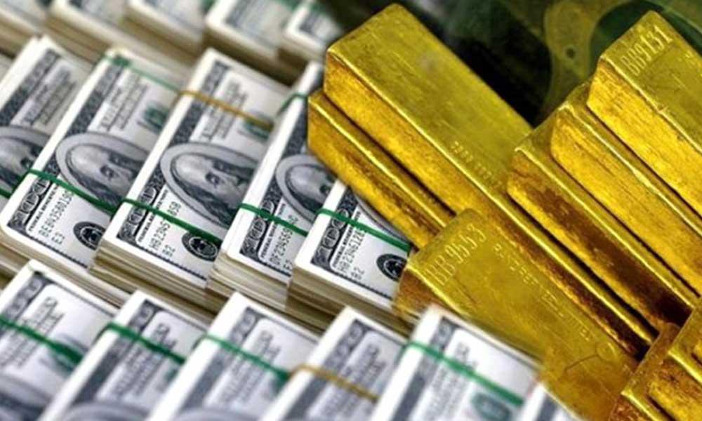 Faiz kararını bekleyen dolar euro ve altında son durum