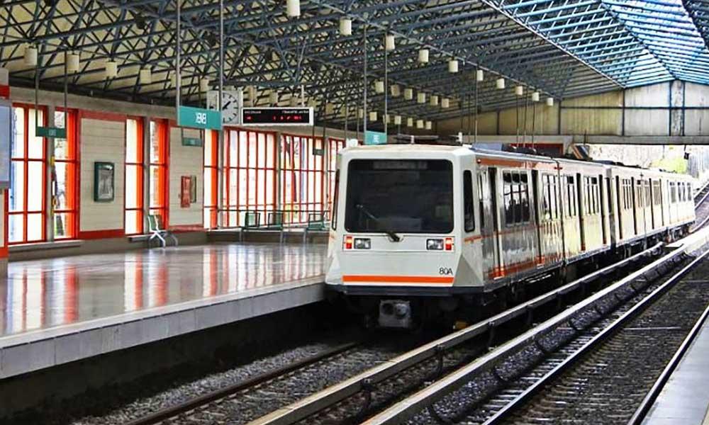 Ankara'da toplu ulaşımda yeni dönem: HES kodu zorunlu hale getirildi