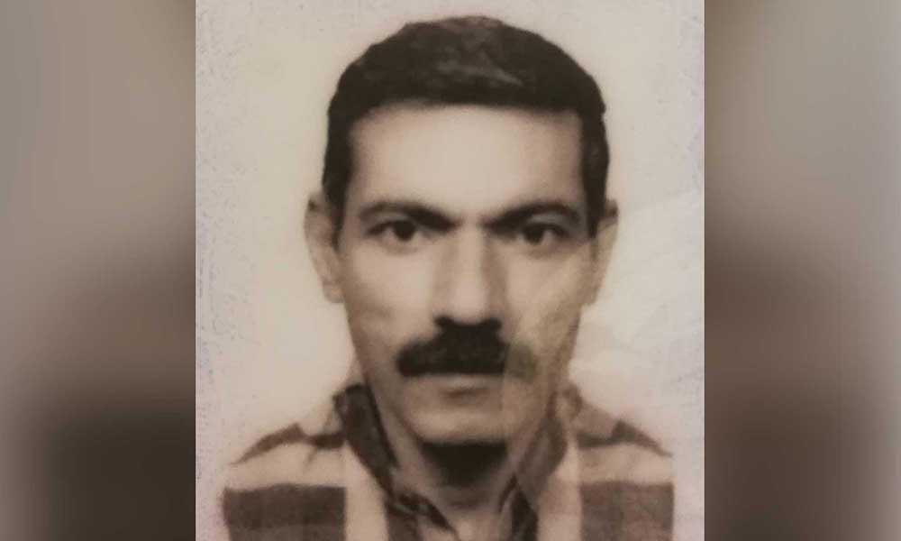 Antalya'da iş cinayeti: 12 metreden düşen işçi hayatını kaybetti