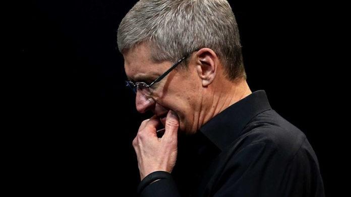 Apple Türkiye fiyatlarını güncelledi
