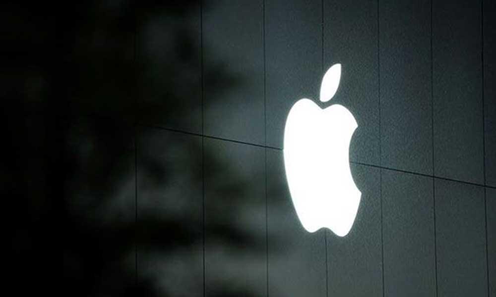 iPhone 12'nin fiyatı olacak? İşte Apple'ın merakla beklenen 5G'li telefon tanıtımı