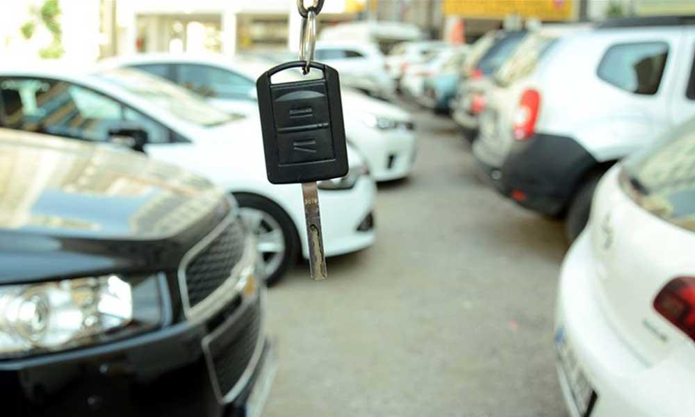 Uzmanı değerlendirdi: Araç fiyatları artmaya devam edecek mi?