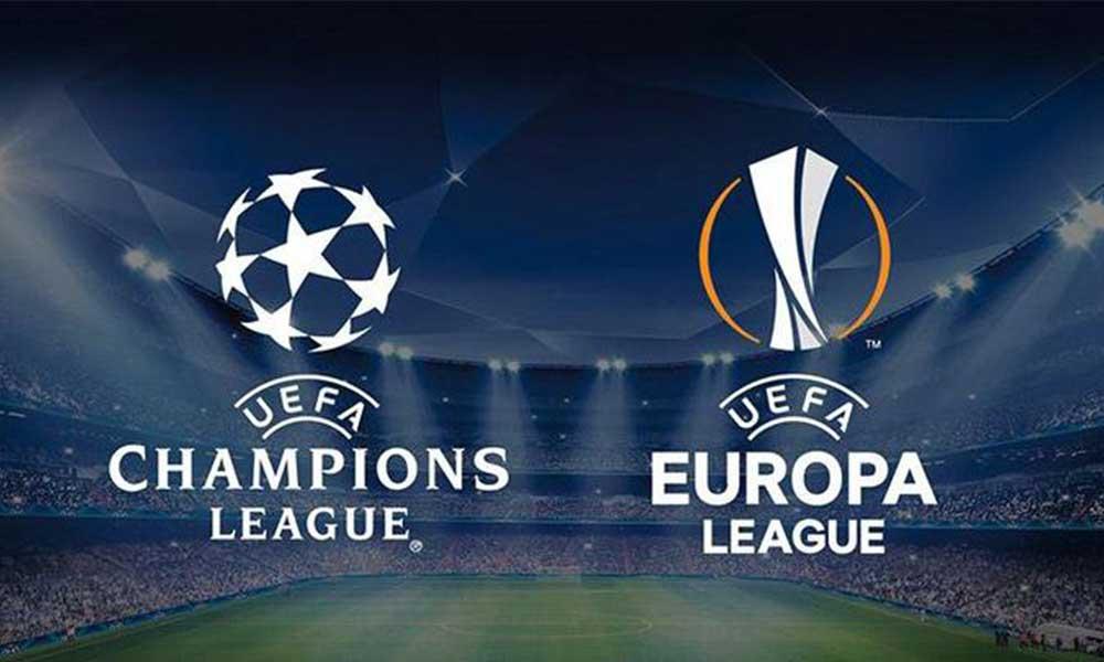 Bir sıra daha geriledik! Türk takımları için Avrupa kupaları hayal olacak