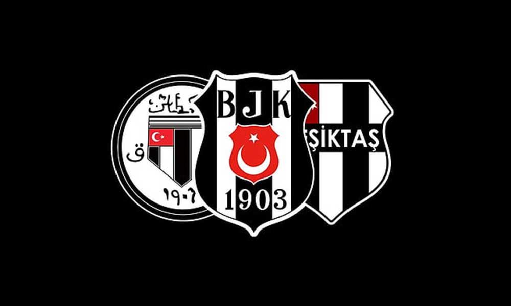 Beşiktaşlı yöneticilerden art arda istifa açıklaması
