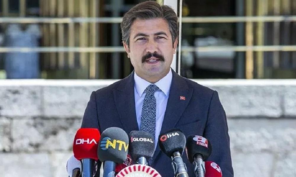 AKP'den '6 yıl neden beklendi' sorusuna yanıt