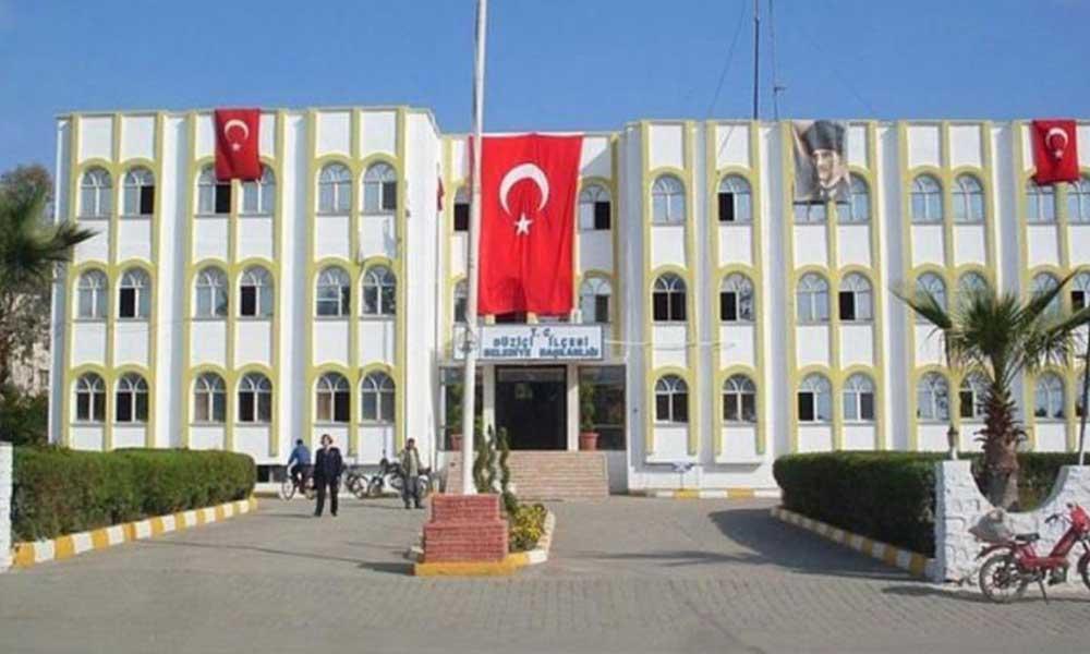 AKP'den Düziçi Belediyesi'ne akılalmaz Maçoğlu 'ceza'sı