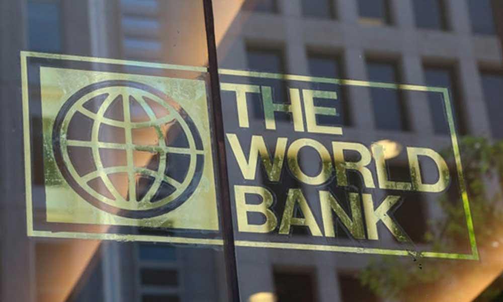 Dünya Bankası, Türkiye ekonomisini değerlendirdi