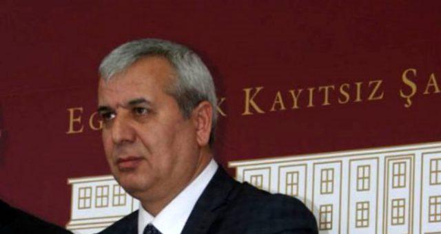 Çalışanlarını dolandıran Durdu Özbolat, aynı yalanları söylemeye halen devam ediyor