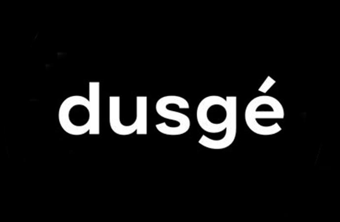 Bilimi Ayağınıza Getiren Platform: Dusge