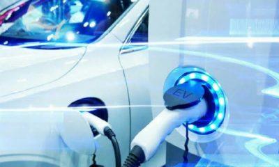 Vatandaş bir güne daha zamla uyandı: Elektrikli araç ÖTV'sine 4 kat zam
