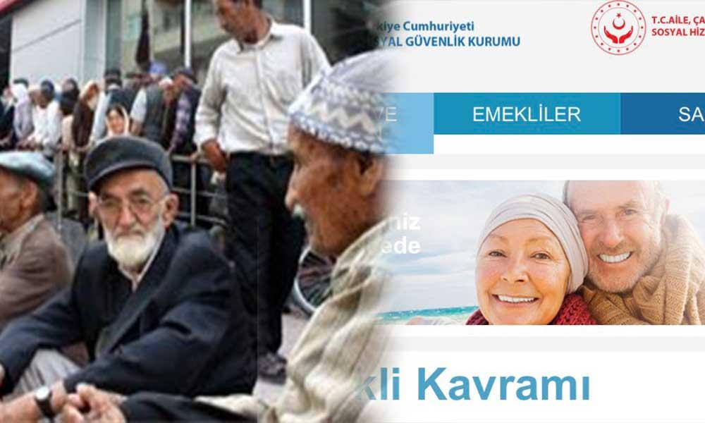 Bakanlığın hayali, Türkiye'nin gerçeği