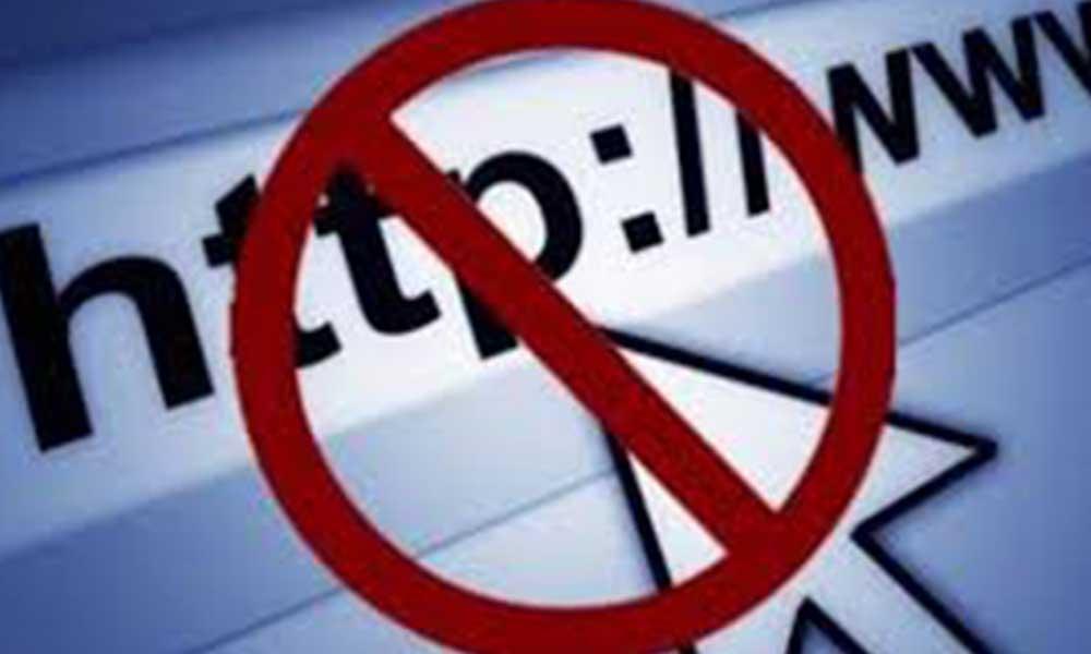 'Torpil' haberine 'kişilik haklarının ihlali' gerekçesiyle erişim engeli!