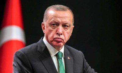 Erdoğan: İnşallah 50 milyon doz aşı ülkemize gelecek