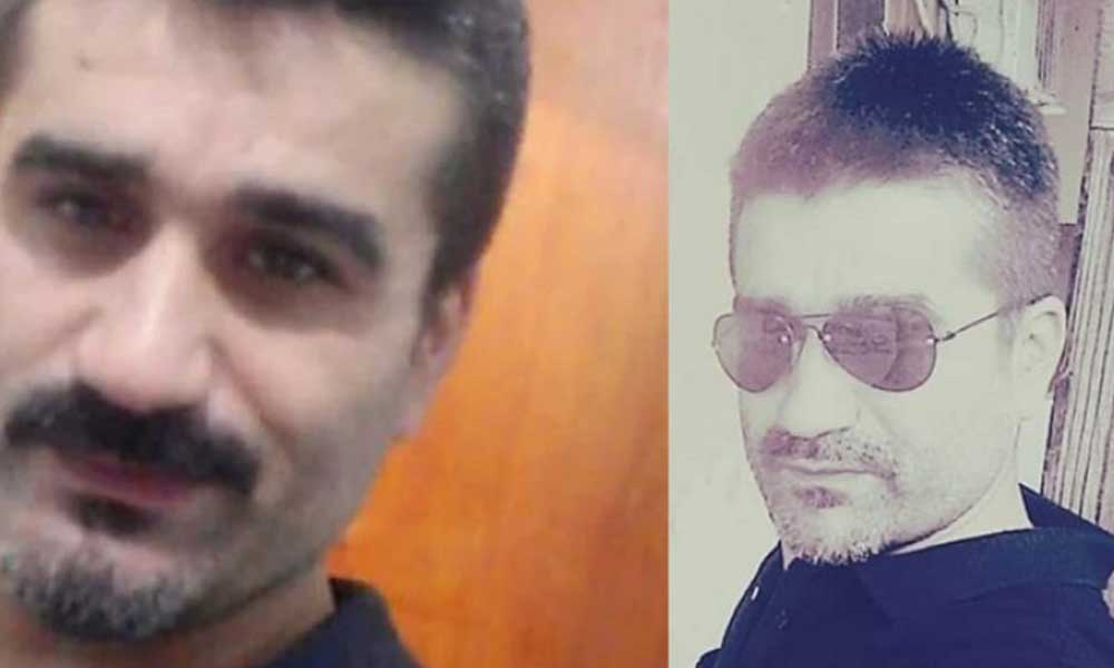 Tuğba Keleş'in katili Erdoğan Küpeli öldü