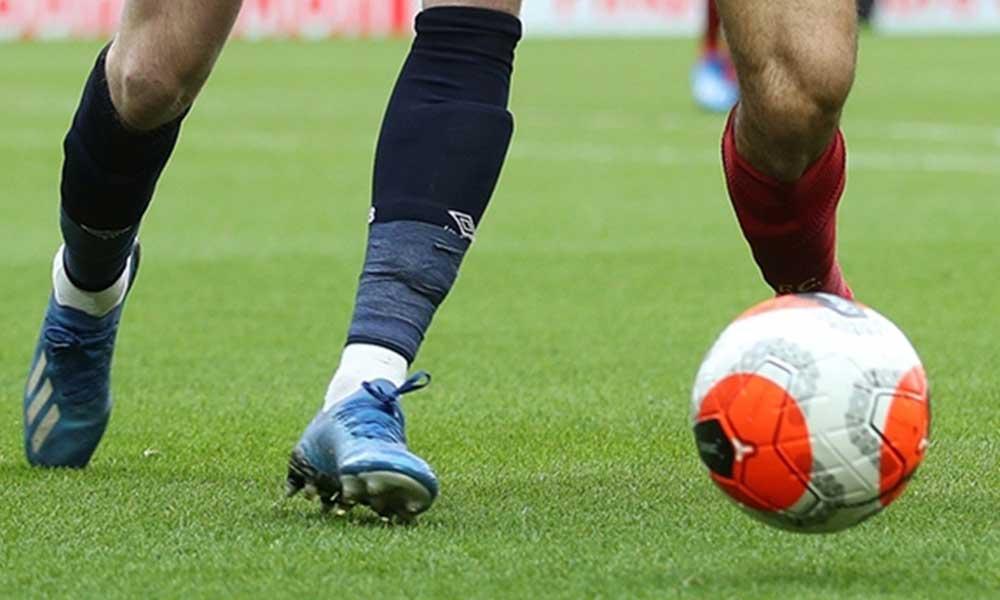 2020-2021 TFF Kulüp Lisans Süreci sonuçlandı: İki takıma puan silme cezası!