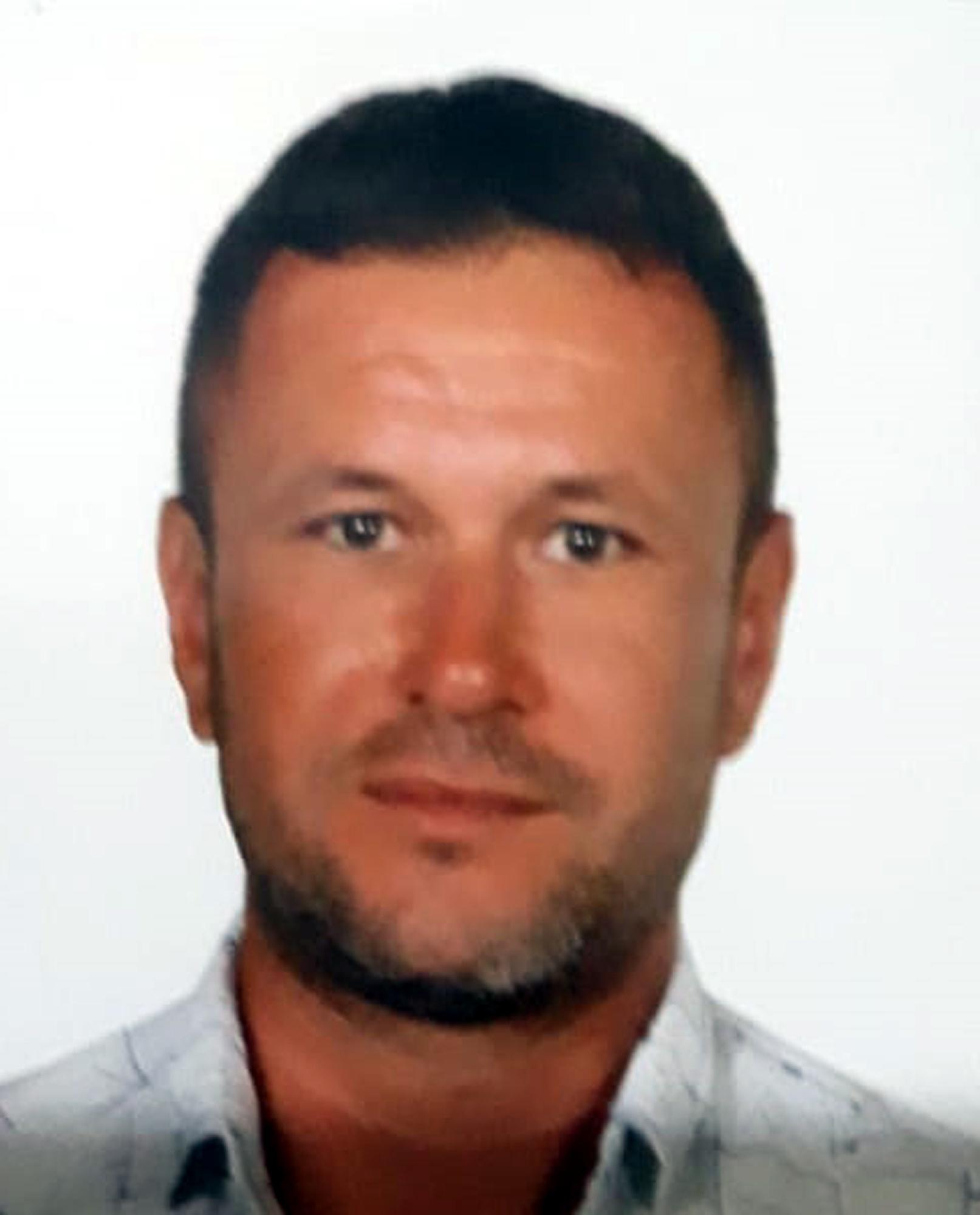 Antalya'da iş cinayeti: Tamir için çıktığı çatıdan düştü