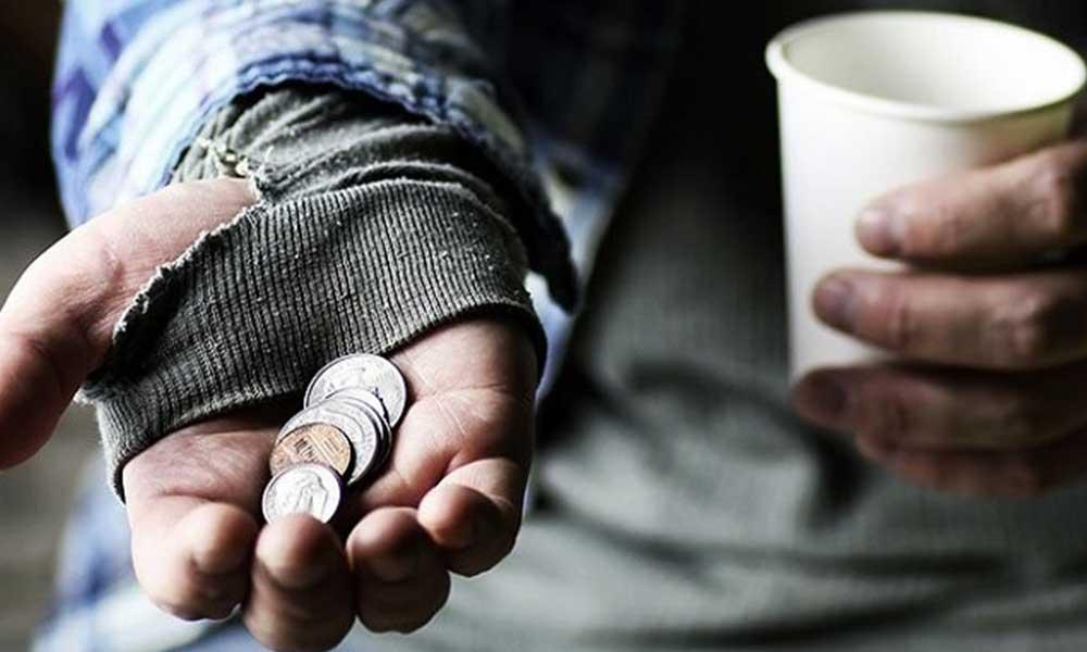'Koronavirüs, 150 milyona yakın insanı aşırı yoksulluğa sürükleyebilir'