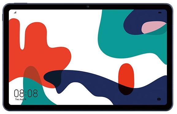 MatePad Apple iPad'i tahtından indirmeye geldi