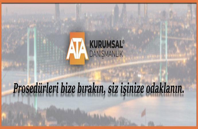 Göç İdaresinden Pandemi Sebebiyle Türkiye'den Çıkış Yapamayan Yabancılara İyi Haber