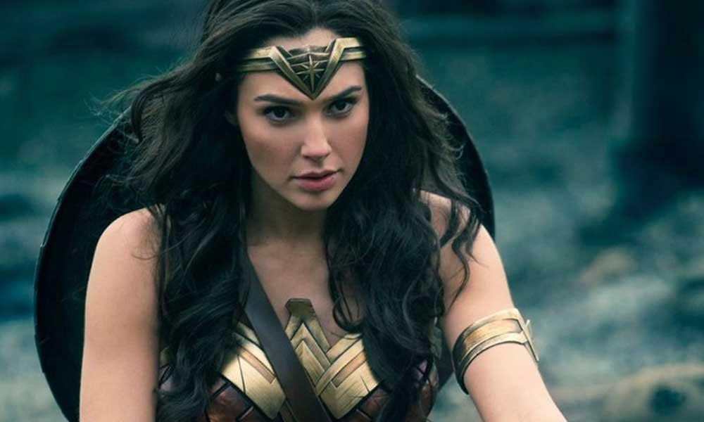 Wonder Woman şimdi de Kleopatra olmaya hazırlanıyor