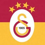 Galatasaray'dan taraftarlarını sevindiren haber: Golcü oyuncu KAP'a bildirildi!