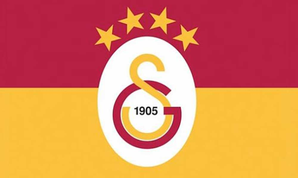 Ve Galatasaray transfer atağına kalktı
