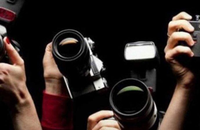 Yayın yasağında rekor! 20 Gazeteci tutuklandı