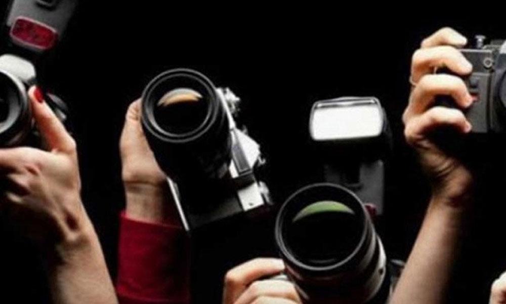 TGS'den çağrı: Gazetecilerin yıpranma hakkı 1 ay sonra yürürlükten kalkıyor