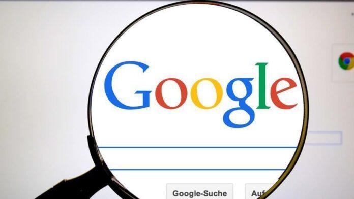 Çin Google için anti tekel soruşturması açmak üzere