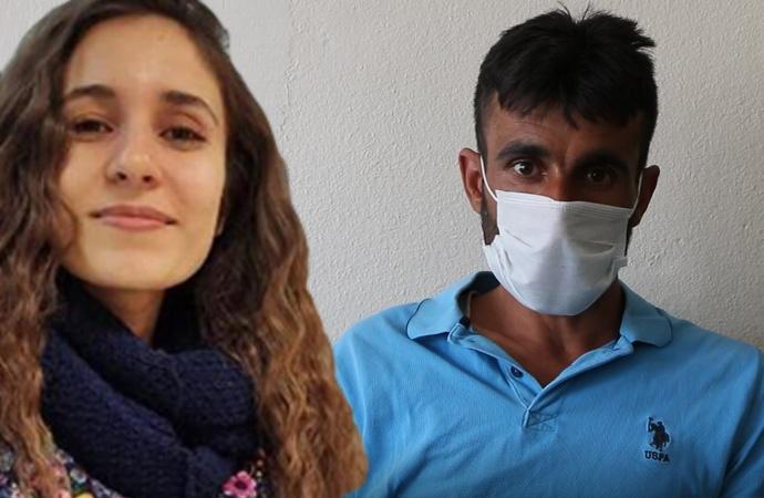 291 gündür haber yok! 'Hapse de atsalar Gülistan'dan vazgeçmeyeceğiz'