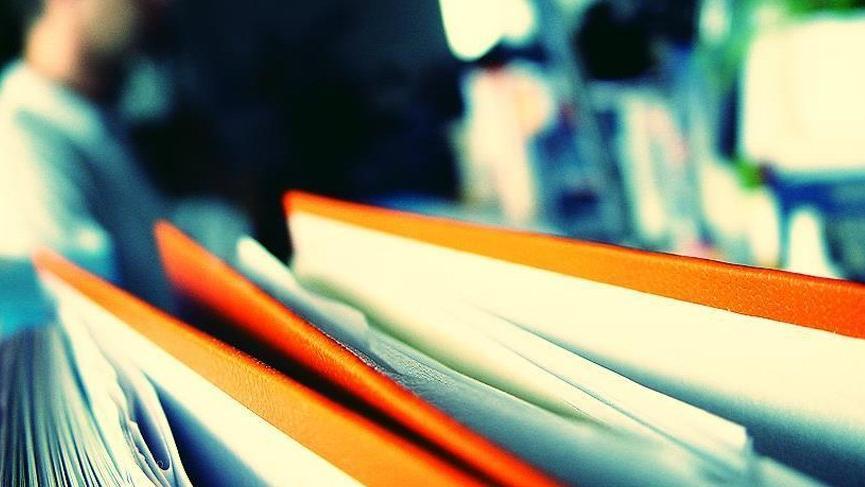 Güvenlik soruşturması ve arşiv araştırması nedir? Nelere bakılır? Ne kadar sürer?