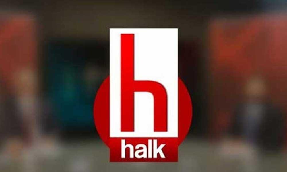 RTÜK'ten Halk TV'ye üst sınırdan 'Aliyev' cezası!