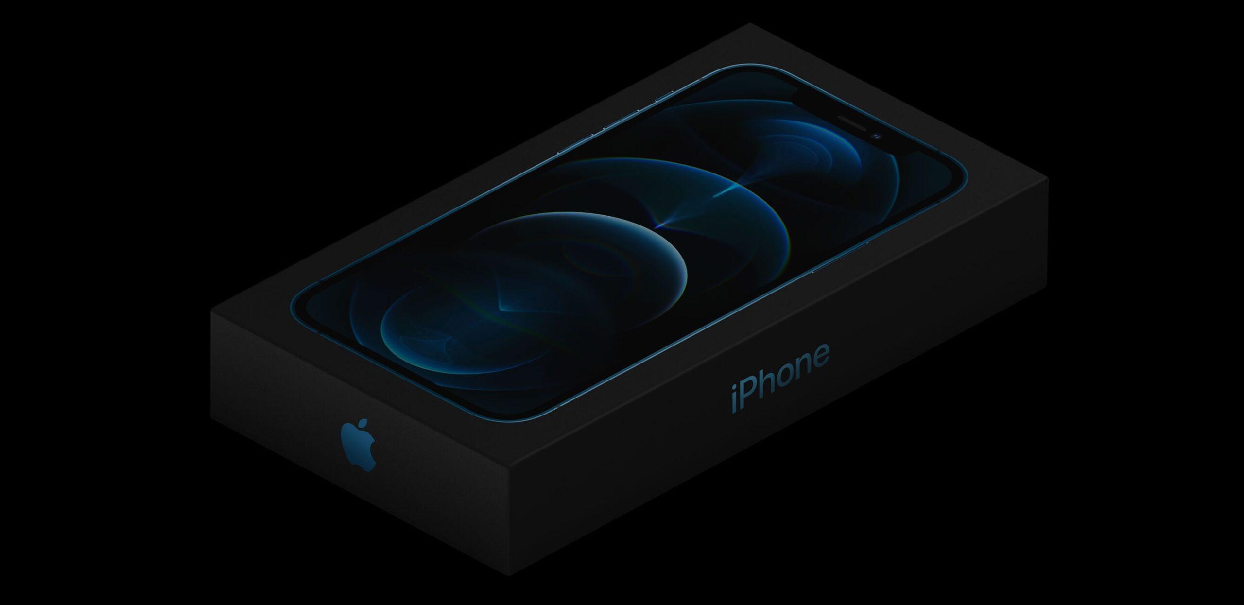 Samsung ve Xiaomi iPhone 12 ile dalga geçti