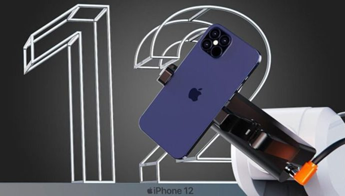 iPhone 12 özellikleri neler olacak?