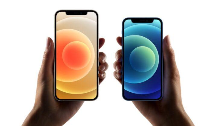 iPhone 12 için yeni satış stratejisi