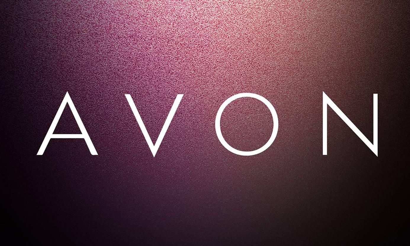 Avon'dan boykot listesine itiraz: Brezilya markasıyız