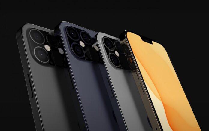 Apple, iPhone 13 hakkında detaylarını paylaştı