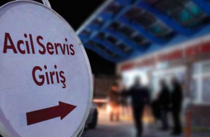 İstanbul'da sahte içkiden hayatını kaybedenlerin sayısı 9'a yükseldi