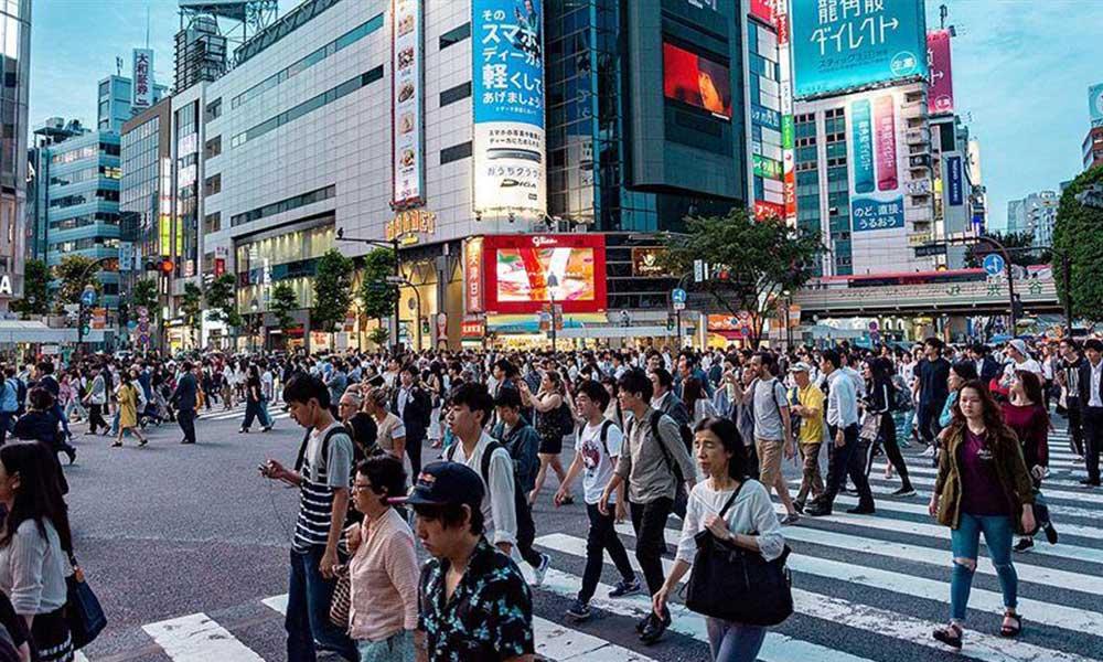 Japonya, Türkiye'ye vize zorunluluğu getirdi: Turistlik ziyaretleri yasakladı!