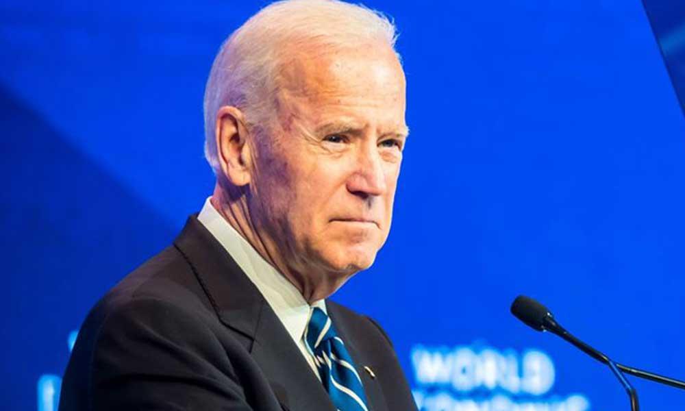 İşte Joe Biden seçilirse Dolar-TL kuru ne olacak sorusunun cevabı