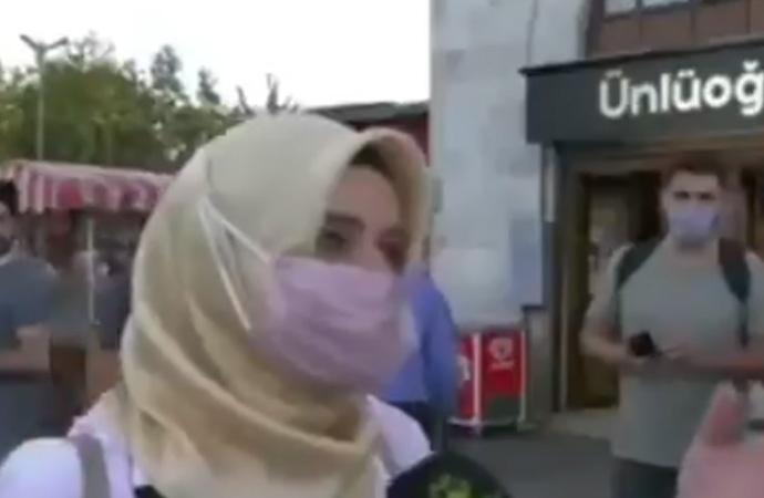 Yeni Türkiye sokaktan sesleniyor: Eskisi gibi yaşa paran hiç bitmez!