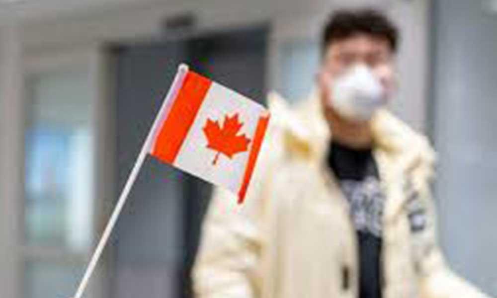 Kanada'dan göçmenleri ilgilendiren karar
