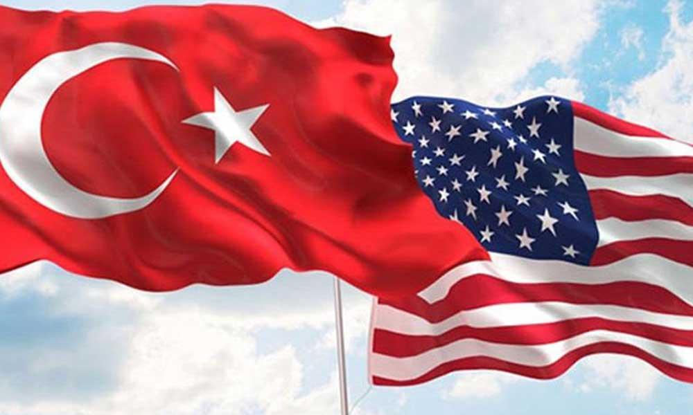 """S-400 gerilimi: Erdoğan, """"Bizi bağlamaz"""" dedi; ABD'den 'en güçlü şekilde kınama' geldi"""