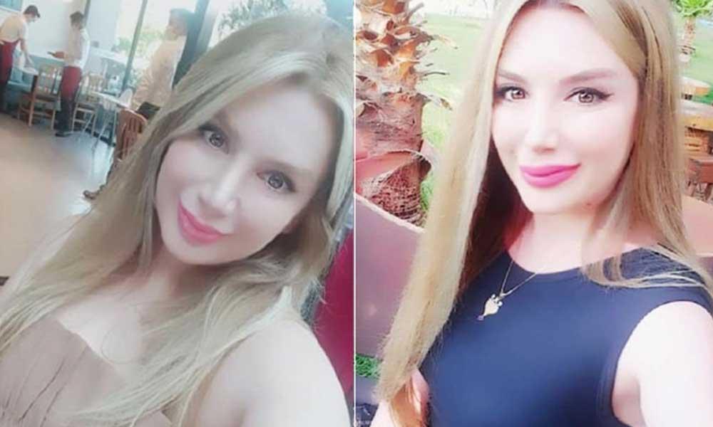 Güzellik merkezindeki ölüm soruşturmasında şüphelinin ve avukatın ifadeleri ortaya çıktı