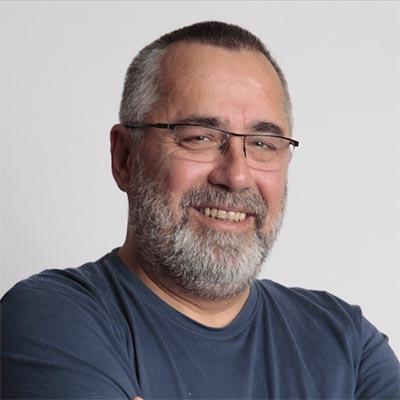 Levent Evkuran