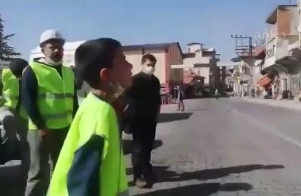 Bağımsız Maden-İş: Bakanlığın mühürlediği maden ocağına 20 işçi sokuldu